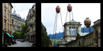 K640_112 Baden Baden_Lautenbach_Hotel Sonne_ 008